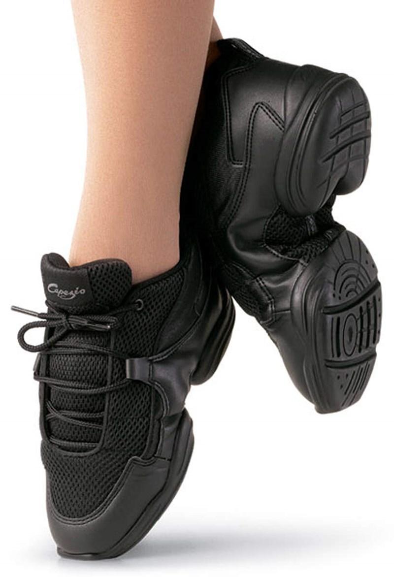 Dance Class Tap Shoes Reviews
