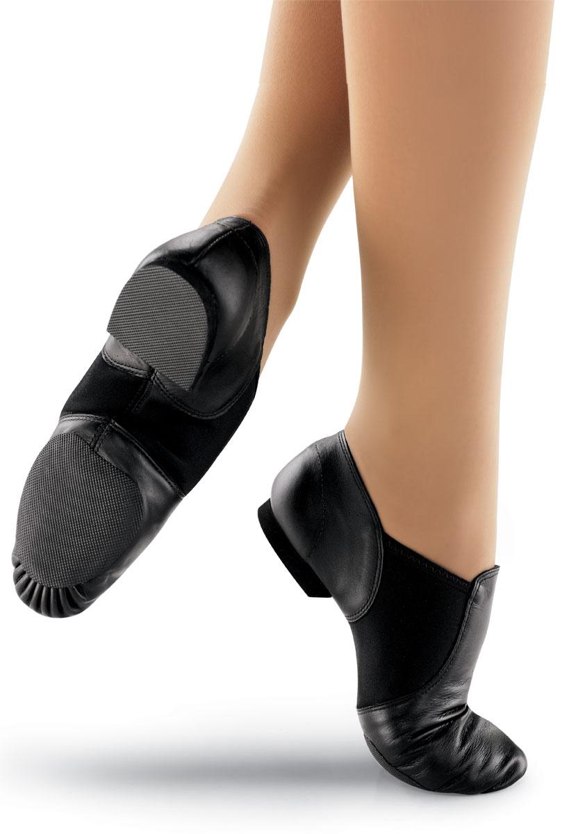 Wide, Jazz, Shoes   Weissman®
