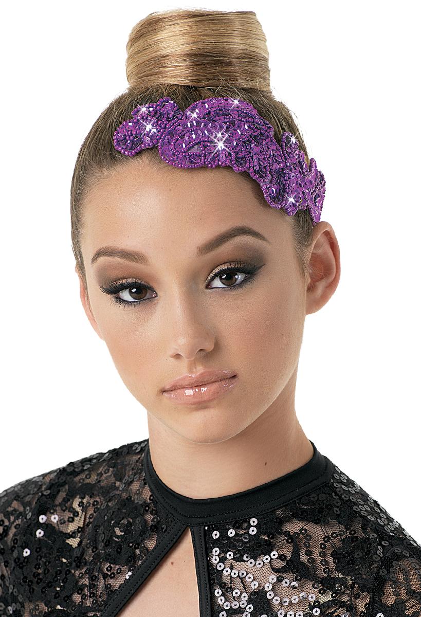 Hats & Hair Dance Accessories | Dancewear