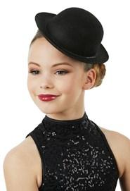 7785eb1dacb58 Hats   Hair Dance Accessories