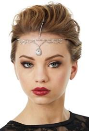 Hats   Hair Dance Accessories  fb7162575