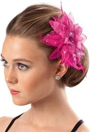 Hats Hair Dance Accessories Dancewear Solutions