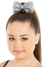 Hats Amp Hair Accessories Weissman Designs For Dance
