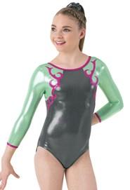 3dc1dc9e7 Gymnastics Leotards & Acro Shoes   Dancewear Solutions®