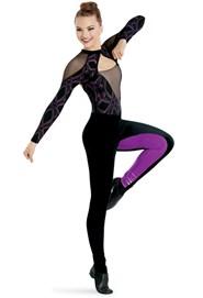 Girls Women S Dance Leotards Dancewear Solutions