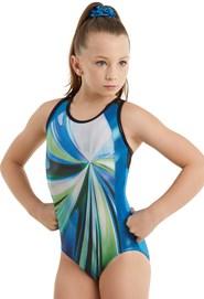 59862b2fe512 Gymnastics Leotards | Dancewear Solutions®