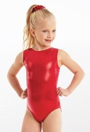 700da85440c6 Gymnastics Leotards
