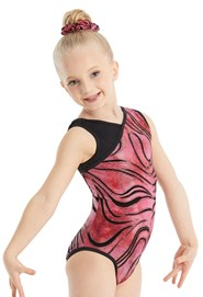 faa241c74d43 Kids Dance & Gymnastics Leotards   Dancewear Solutions®