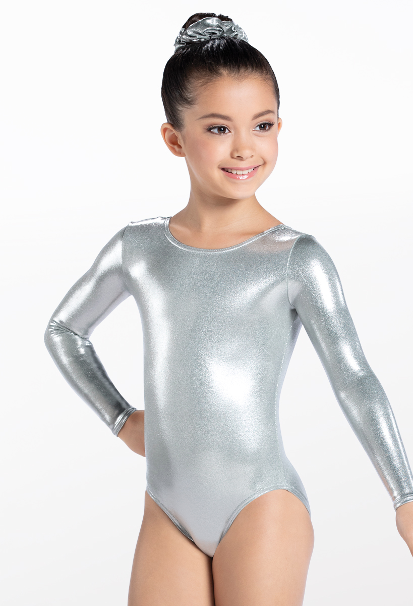 leotards Teen junior girls