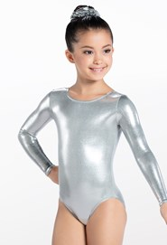 7c7a02123977d0 Gymnastics Leotards & Acro Shoes | Dancewear Solutions®