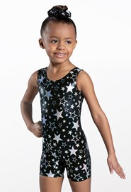 ac34b89ca Kids Dancewear   Dance Shoes