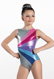 Gymnastics Leotards Amp Acro Shoes Dancewear Solutions 174