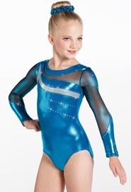 e20f8117e Kids Dance   Gymnastics Leotards