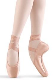 745e5ae6fb988 Dance Shoes | Dancewear Solutions®
