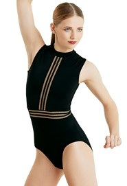 5b348052299c Girls    Women s Dance Leotards