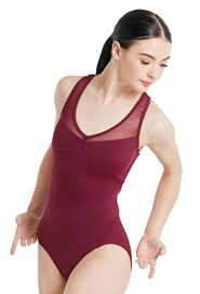 44bc060bc Ballet Dresses