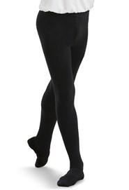 6fbf276eb Girls Dance Tights | Dancewear Solutions®