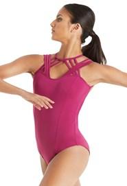 fec98f4d286e Girls' & Women's Dance Leotards | Dancewear Solutions®