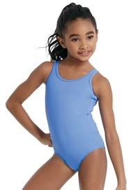 f6ff9d3870ef Girls' & Women's Dance Leotards   Dancewear Solutions®