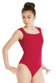c2cf64f71 Girls' & Women's Dance Leotards | Dancewear Solutions®