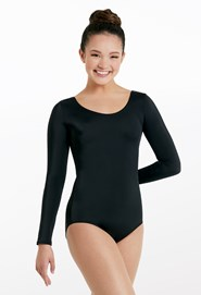 972a650b404c5f Girls' & Women's Dance Leotards | Dancewear Solutions®