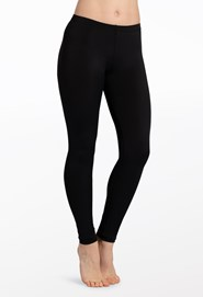 1f30e0c9d5e16 Dancewear Leggings & Jeggings | Dancewear Solutions®