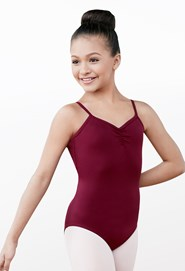 91ae80541 Dance Leotards Under  20