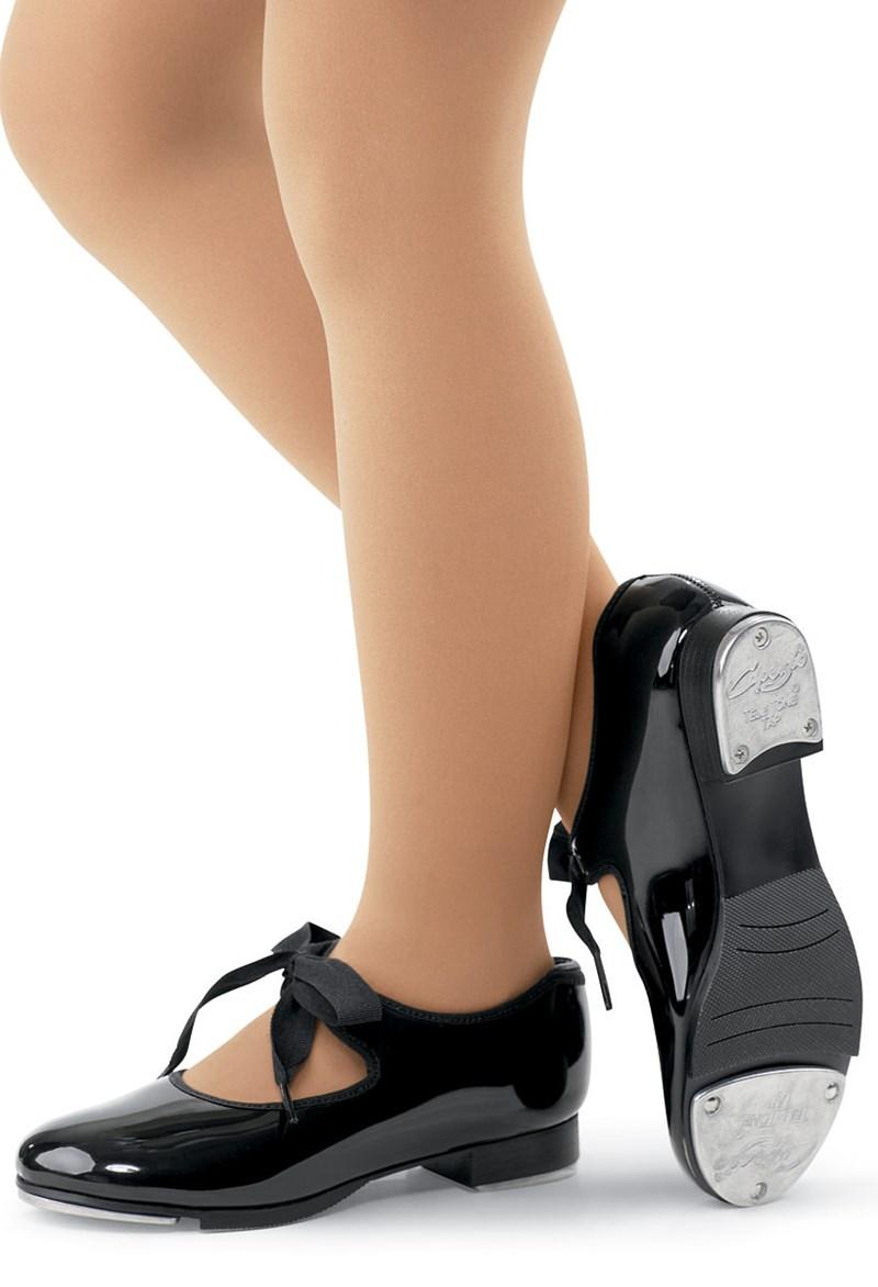 943dc280229c Jr. Tyette Beginner Tap Shoes