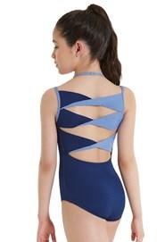 dbbd9945e Girls' & Women's Dance Leotards | Dancewear Solutions®