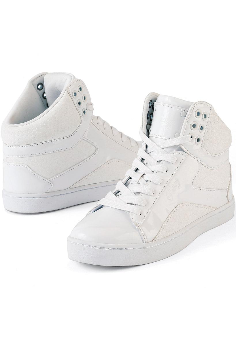Shoes   Dancewear Solutions®