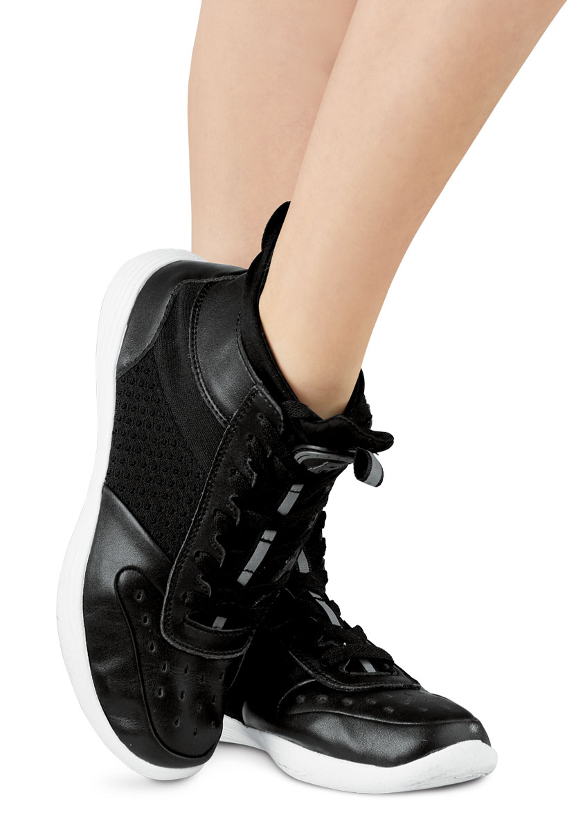 Pastry Ultimate Hip-Hop Shoe | Pastry®