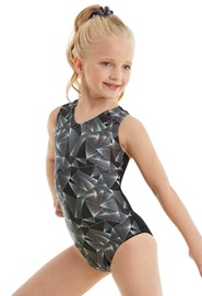 0e7d111cff56 Leotards
