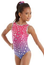 7bf7555e0 Gymnastics Leotards