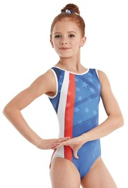 2ad13158231a Gymnastics Leotards & Acro Shoes | Dancewear Solutions®
