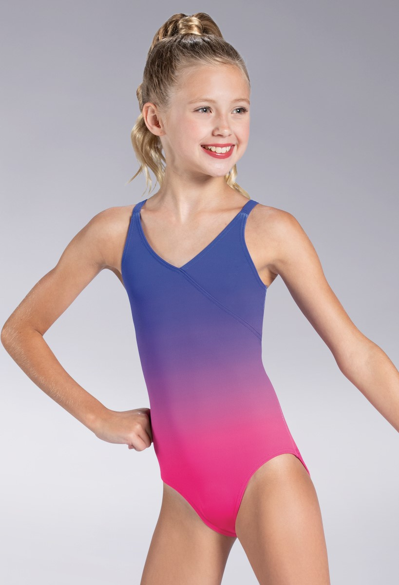 Girls, Kids Dancewear \u0026 Dance Shoes
