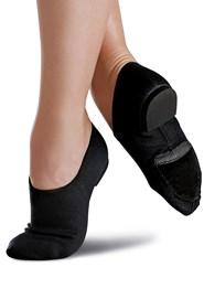 Kids Dance Shoes | Dancewear Solutions®
