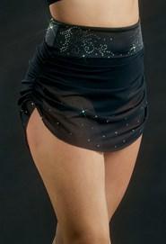 fb46c51bc2a33 Lyrical Dance Costumes | Weissman®