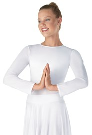 8a2314506 Praise Dancewear & Worship Wear | Spiritual Expressions®