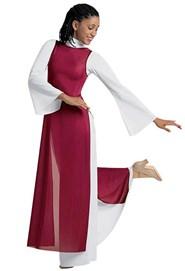 cc2fb5e81a7f Praise Dancewear & Worship Wear | Spiritual Expressions®