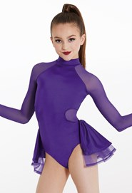 362fcd379 Performance Leotards & Unitards | Dancewear Solutions®