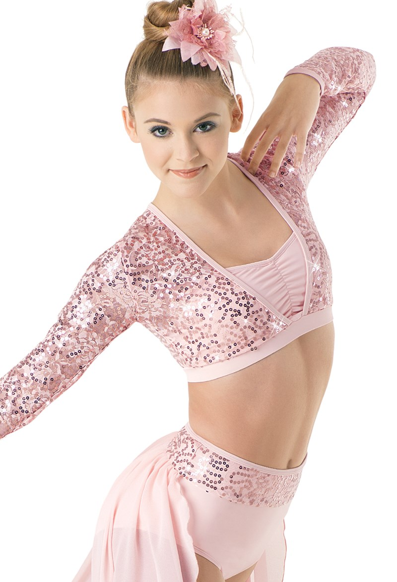 Dancewear Solutions Toll-free , M-F AMPM CST EXCHANGES & RETURNS EXCHANGES Exchanges can be made within 60 days of shipment. Additions to your exchange will be considered a new order and require additional shipping charges. Please note that exchanges can take days to process. If your exchange.