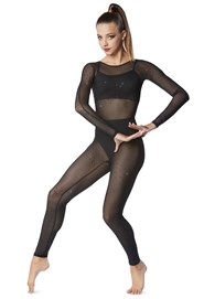 708c63393 Tap & Jazz Dancewear & Dance Shoes   Dancewear Solutions®