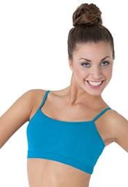 Camisole Tops Weissman Designs For Dance
