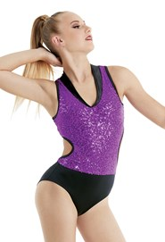 6067affc430929 Clearance Dance Leotards | Dancewear Solutions®