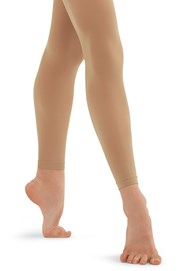 ba39e2a31e229 Brown Tights | Dancewear Solutions®