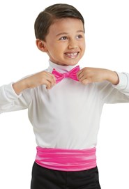 eaa287aead Boys   Unisex Dance Costumes