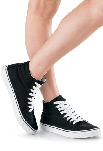 Top  Hip Hop Dance Shoes